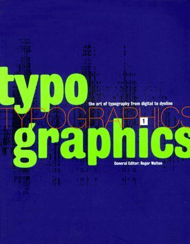 Typographics1