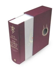 JRR-TOLKIEN-THE-LORD-OF-THE-RINGS-50TH-ANNIVERSARY-DELUXE-EDITION