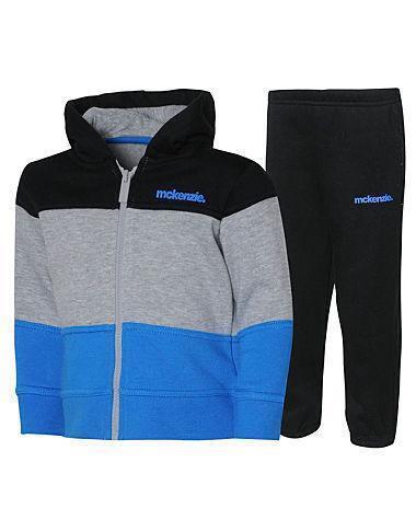 McKenzie Tracksuit  Clothes 9a0eb1224