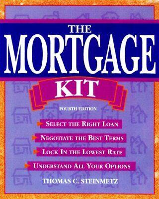 Mortgage Kit (The Mortgage Kit)