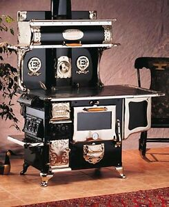 wanted antique wood cook stove