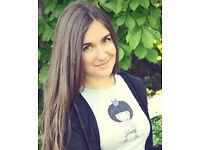 Skype German Tutor. University qualified teacher / translator. Language lessons from £10h.