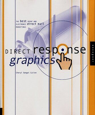 Direct Response Graphics  The Best Print And Elect