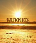 balticpieces