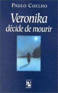 5 livres de Paulo Coelho