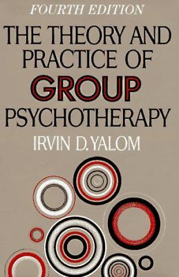 The Theory and Practice of Group
