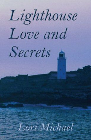 Lighthouse Love And Secrets