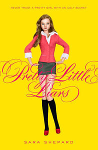 Pretty Little Liars - Books 1 and 2 West Island Greater Montréal image 1