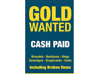 !!GOLD OR SILVER!! WANTED FOR CASH!!ASAP!!