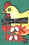 Jackie French Chook Book