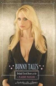 BOOK: Bunny Tales by Izabella St. James Richmond Yarra Area Preview