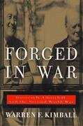 Churchill Second World War