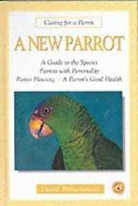 A New Parrot