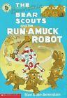 Illustrated Stan & Jan Berenstain Fiction Books for Children
