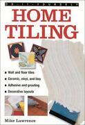 Home DIY Book
