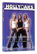 Hollyoaks DVD