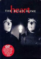 Heart-The Road Home DVD