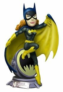 Headstrong Heroes BATGIRL Bobble Head (Monogram Masterworks) NEW