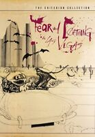 fear and loathing in las vegas criterion $15 Moncton New Brunswick Preview