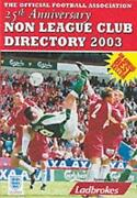 Non League Directory