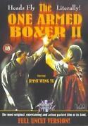 Boxers DVD