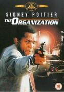 Sidney Poitier DVD