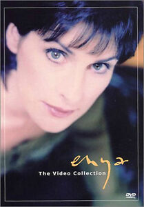 Enya: DVD - Collection Videos, NEUF-NEW