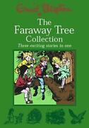 Enid Blyton Faraway Tree