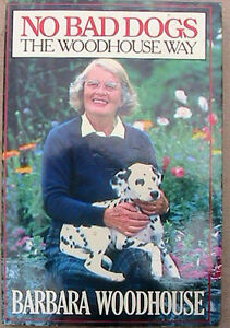 No Bad Dogs  Doggy book West Island Greater Montréal image 1