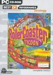 Rollercoaster Tycoon | PC | iDeal