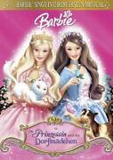 Barbie Dorfmädchen