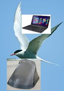 QUICK CASH PURCHASE OF USED LAPTOPS