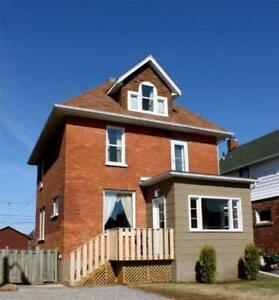 Room Rental-$625 All Inclusive- Available Immediately