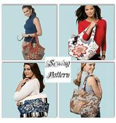 Butterick Sewing Patterns
