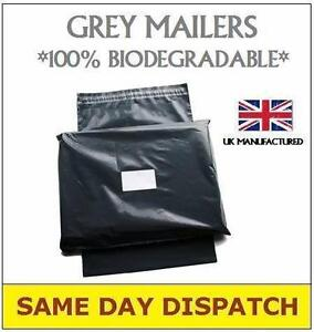 Mailing Bags 9 x 12 2fc98d2828ade