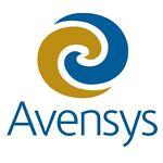 Avensys Medical