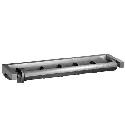Asi 8165 Paper Towel Holder Roll-type Surface Mounted