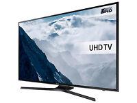samsung ue55ku6400 smart 4k tv