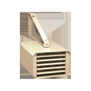Stelpro Industrial Unit Heater
