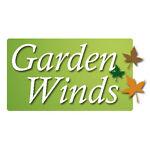 Garden Winds