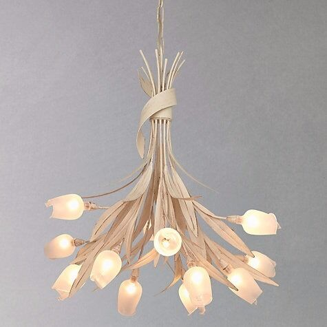 John lewis idalia ceiling light in didsbury manchester gumtree john lewis idalia ceiling light aloadofball Gallery