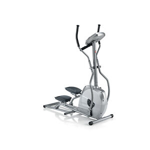 Schwinn 'A45' Elliptical Trainer