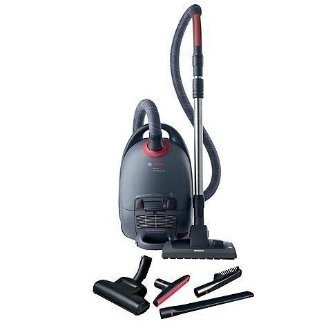 Bosch Home Professional vacuum cleaner