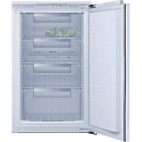 New Upright Freezer Ebay