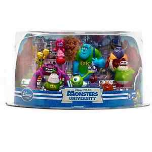Monsters-Inc-University-Deluxe-10-Figure-Set-Sealed-box