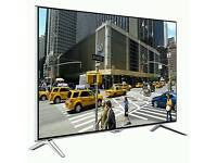 Panasonic viera 4k uhd 3D smart led tv