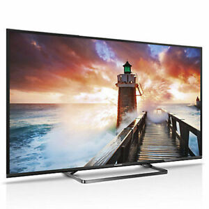 AWESOME SALE ON  HISENSE PHILIPS SANYO 4K SMART LED TV
