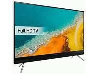 Samsung 32 inch led tv brand new inbox