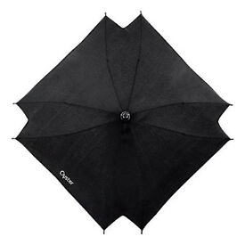 BabyStyle Oyster Parasol