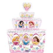 Disney Princess Balloons